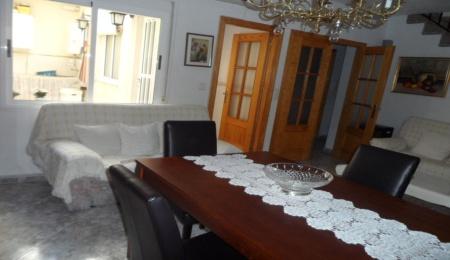 San Juan, Cehegín 30430, 5 Habitaciones Habitaciones, ,2 BathroomsBathrooms,Casas,En Venta,3,1097