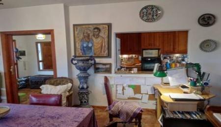 Agua Salada, Cehegín 30430, 3 Habitaciones Habitaciones, ,2 BathroomsBathrooms,Casas de campo,En Venta,1,1098