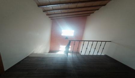 LOS PRADOS, Caravaca de la Cruz 30410, 4 Habitaciones Habitaciones, ,3 BathroomsBathrooms,Casas de campo,En Venta,1099