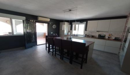 Cehegín 30430, 5 Habitaciones Habitaciones, ,4 BathroomsBathrooms,Casas de campo,En Venta,2,1100