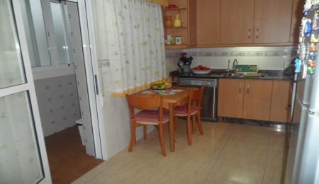 Arrón, Cehegín 30430, 3 Habitaciones Habitaciones, ,1 BañoBathrooms,Pisos,En Venta,1058