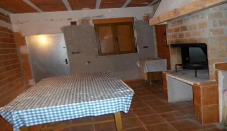 Camino del tollo, Cehegín 30430, 2 Habitaciones Habitaciones, ,1 BañoBathrooms,Casas de campo,En Venta,1059
