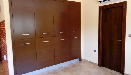 Cehegín 30430, 5 Habitaciones Habitaciones, ,2 BathroomsBathrooms,Casas de campo,En Venta,1060