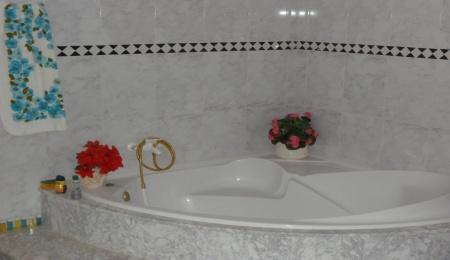 Caneja, Caravaca de la Cruz 30410, 4 Habitaciones Habitaciones, ,3 BathroomsBathrooms,Casas de campo,En Venta,1061