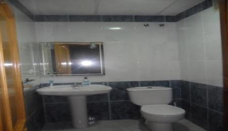 Barrio San Cristóbal, Cehegín 30430, 4 Habitaciones Habitaciones, ,1 BañoBathrooms,Pisos,En Venta,1063