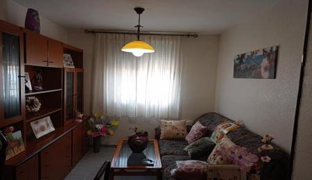 Pablo Neruda, Cehegín 30430, 3 Habitaciones Habitaciones, ,1 BañoBathrooms,Pisos,En Venta,Pablo Neruda,1064