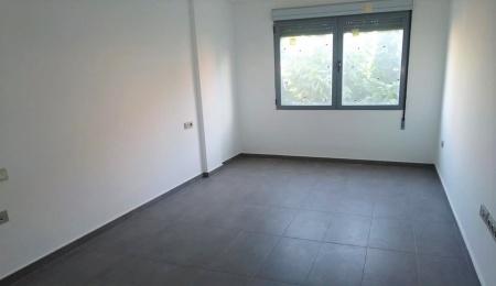 Gran Vía, Cehegín 30430, 3 Habitaciones Habitaciones, ,2 BathroomsBathrooms,Pisos,En Venta,Gran Vía,1,1065