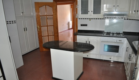 CANTÓN, Cehegín 30430, 3 Habitaciones Habitaciones, ,1 BañoBathrooms,Pisos,En Venta,CANTÓN,1,1066