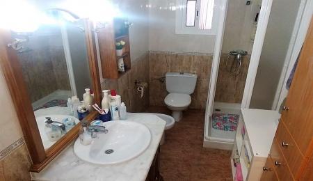 Carmen Conde, Cehegín 30430, 4 Habitaciones Habitaciones, ,1 BañoBathrooms,Pisos,En Venta,Carmen Conde,2,1067
