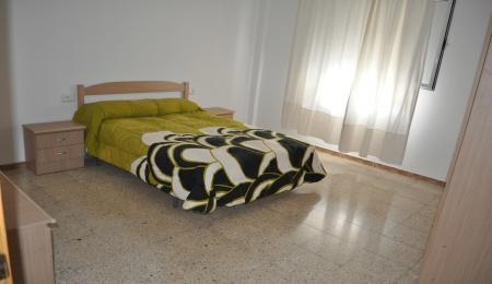 San Agustín, Cehegín 30430, 3 Habitaciones Habitaciones, ,1 BañoBathrooms,Pisos,En Venta,3,1068