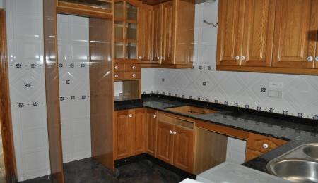 Carmen Conde, Cehegín 30430, 3 Habitaciones Habitaciones, ,1 BañoBathrooms,Pisos,En Venta,Carmen Conde,1,1069