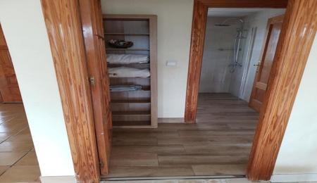 El Tollo, Cehegín 30430, 4 Habitaciones Habitaciones, ,3 BathroomsBathrooms,Casas de campo,En Venta,2,1070