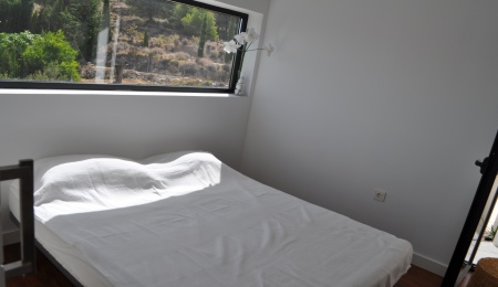 La Muela, Cehegín 30430, 4 Habitaciones Habitaciones, ,3 BathroomsBathrooms,Casas de campo,En Venta,2,1071