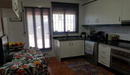 Caravaca de la Cruz 30410, 3 Habitaciones Habitaciones, ,2 BathroomsBathrooms,Casas,En Venta,2,1073