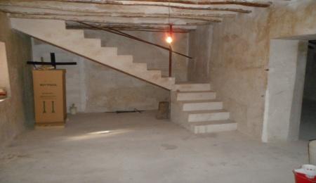 La Tercia, Cehegín 30430, 3 Habitaciones Habitaciones, ,2 BathroomsBathrooms,Casas,En Venta,La Tercia,1076