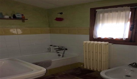CASCO ANTIGUO, Cehegín 30430, 3 Habitaciones Habitaciones, ,1 BañoBathrooms,Casas,En Venta,3,1077