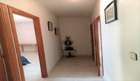 BARRIO SAN ANTONIO, Cehegín 30430, 3 Habitaciones Habitaciones, ,2 BathroomsBathrooms,Casas,En Venta,1078