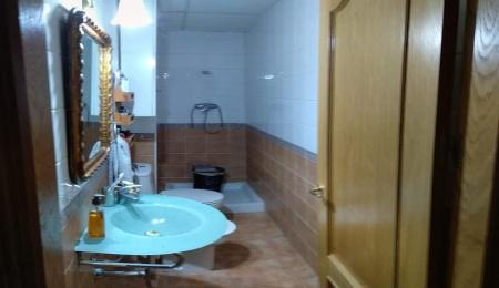 Cehegín 30430, 4 Habitaciones Habitaciones, ,3 BathroomsBathrooms,Casas,En Venta,1082