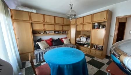 Cehegín 30430, 3 Habitaciones Habitaciones, ,1 BañoBathrooms,Pisos,En Venta,1085