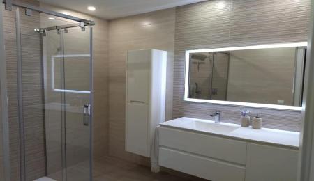 Carmen Conde, Cehegín 30430, 2 Habitaciones Habitaciones, ,1 BañoBathrooms,Pisos,En Venta,Carmen Conde,3,1086