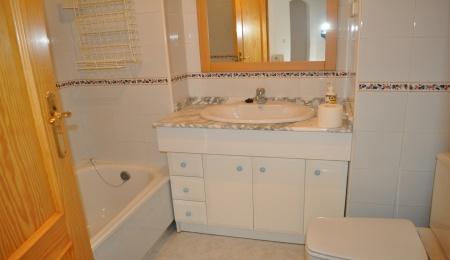 San Cristóbal, Cehegín 30430, 3 Habitaciones Habitaciones, ,2 BathroomsBathrooms,Pisos,En Venta,1089