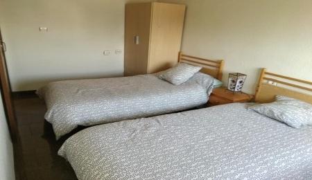 San Andrés, Murcia 30005, 3 Habitaciones Habitaciones, ,1 BañoBathrooms,Pisos,En Venta,3,1090