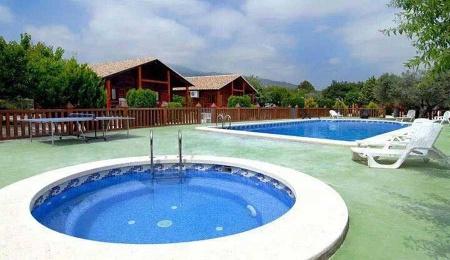 Moratalla 30440, ,Casas de campo,En Venta,1091
