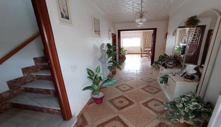 CAMPILLO DE LOS JIMÉNEZ, Cehegín 30439, 6 Habitaciones Habitaciones, ,2 BathroomsBathrooms,Casas de campo,En Venta,2,1094